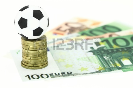 free bonus sportwetten